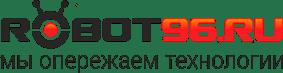 Robot 96: роботы-пылесосы, роботы для окон, роботы-игрушки, квадрокоптеры