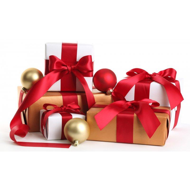 Итоги новогоднего розыгрыша  подарочных сертификатов на 1000, 3000 и 5000 рублей от компании  Robot96.ru!!!