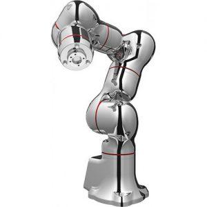Промышленный робот Kawasaki MS005N