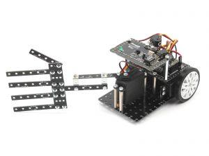 Конструктор Robo kit 2