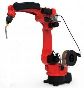 Роботы-манипуляторы серий 1006А-180 или 1006А-144