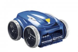 Робот для бассейна Zodiac Vortex 3 4wd (RV 5400)