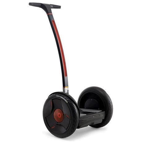 Гироцикл NINEBOT