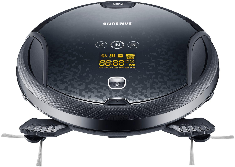 Робот-пылесос Samsung Tango