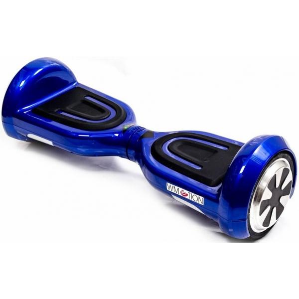 Гироцикл Smart