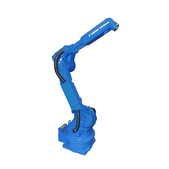 Промышленный робот Motoman HP20F