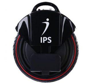 Моноколесо IPS 111