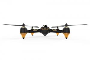 Квадрокоптер Hubsan X4 Air Pro H501A
