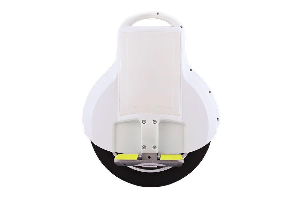 Моноколесо Hoverbot Q-3С