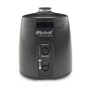 Координатор движения для Roomba (500 и 700 серии)