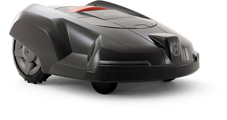 Робот-газонокосилка Husqvarna Automower 230ACX