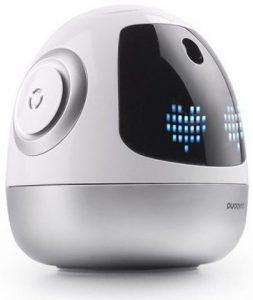 Интерактивный робот Емеля