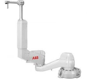 Промышленный робот ABB IRB 5350