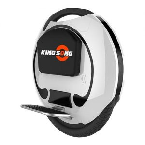 Моноколесо KingSong KS16 680WH