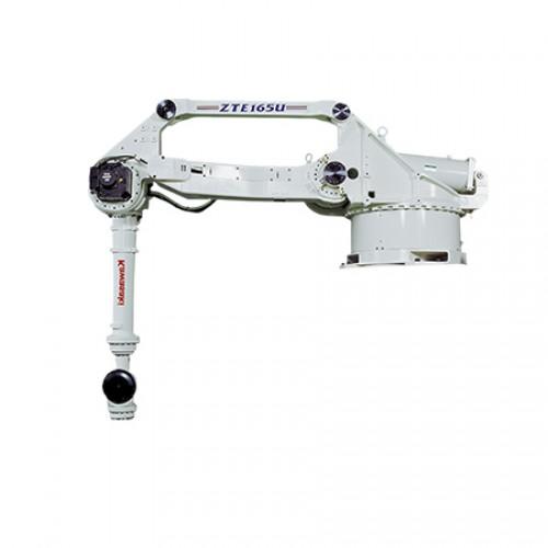 Промышленный робот Kawasaki ZT165U