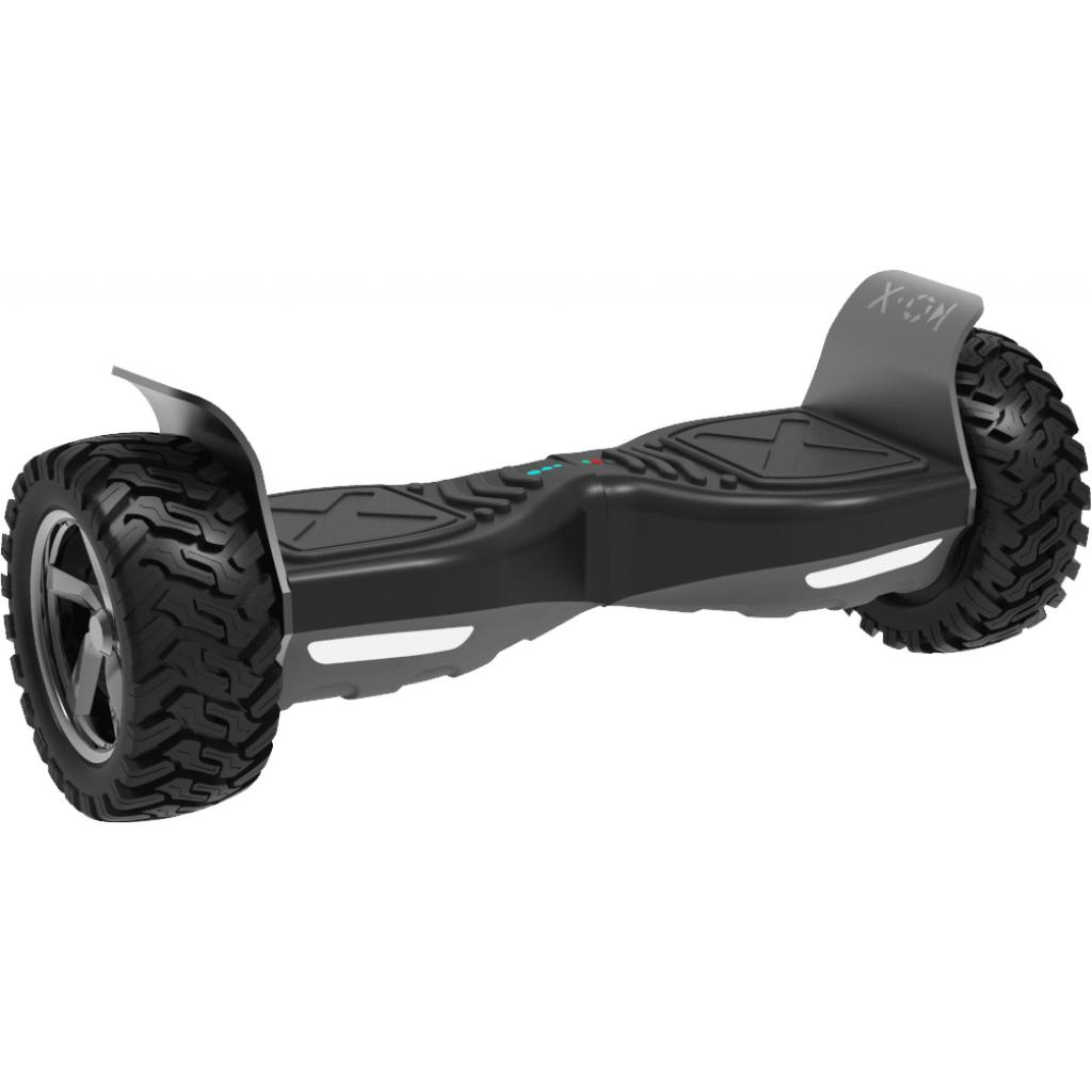 Гироцикл Kiwano KO-X Electric Smart Scooter