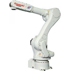 Промышленный робот Kawasaki RD080N