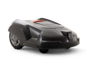 Робот-газонокосилка Husqvarna Automower 220 AC