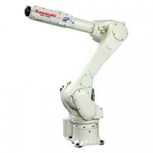 Промышленный робот Kawasaki RS010N