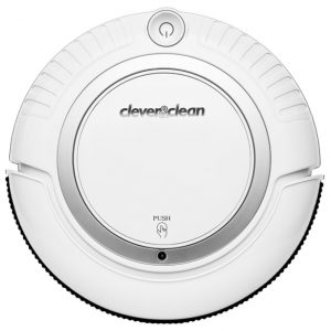 Робот-пылесос Clever & Clean M-Series 004