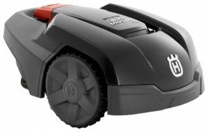 Робот-газонокосилка Husqvarna AutoMower 308
