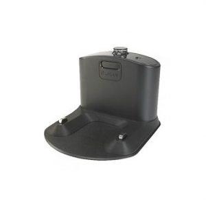Компактная напольная зарядная база для Roomba