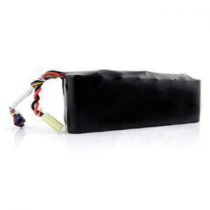 Литий-железофосфатный аккумулятор для RS 630
