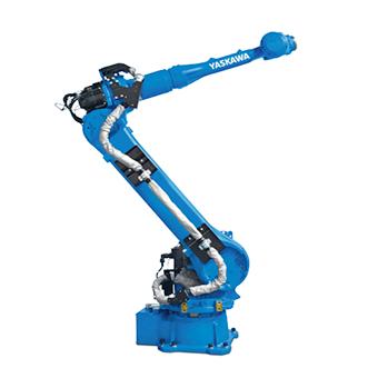 Промышленный робот Motoman GP35L