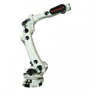 Промышленный робот Kawasaki CX210L
