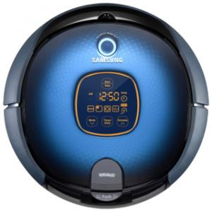 Робот-пылесос Samsung VCR8855L3B