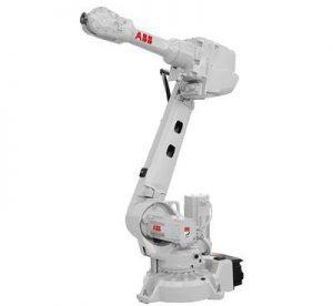 Промышленный робот ABB IRB 2600 20/1,65m