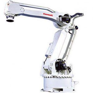 Промышленный робот Kawasaki ZD250S