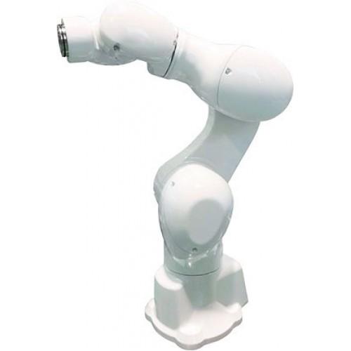 Промышленный робот Kawasaki MC004N