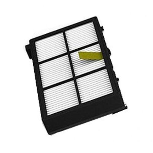 Фильтр для Roomba 800-й серии, 1 шт