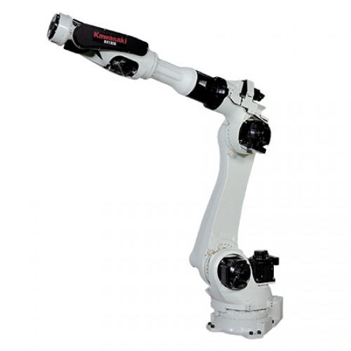 Промышленный робот Kawasaki BX130X