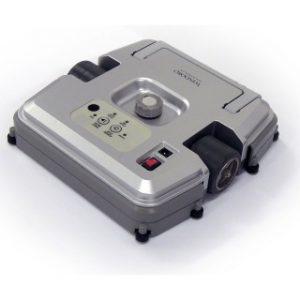 Робот для мойки окон Windoro