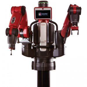 Робот-манипулятор 1 Year Extended Warranty