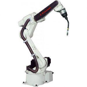Промышленные роботы: Промышленные роботы Kawasaki