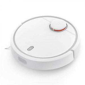 Роботы-пылесосы: Xiaomi