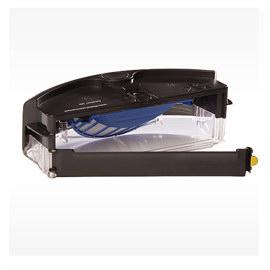 Пылесборник для Roomba (600 cерии)
