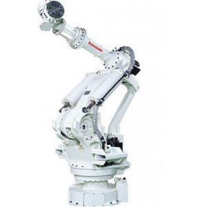 Промышленный робот Kawasaki MX420L