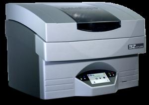 3D принтер Solidscape 3Z Studio