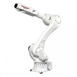 Промышленный робот Kawasaki RS020N