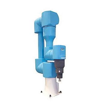 Промышленный робот Motoman HC10