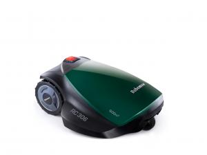 Робот-газонокосилка Robomow RC 306