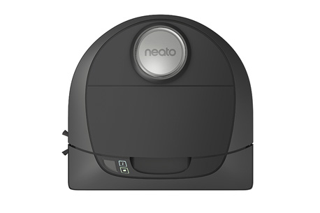 Робот-пылесос Neato Botvac D5 Connected