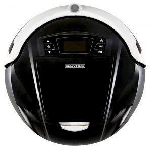 Роботы-пылесосы: Deebot