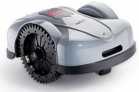 Робот-газонокосилка Wiper Joy XE MY12