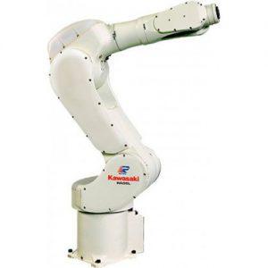 Промышленный робот Kawasaki RA005L