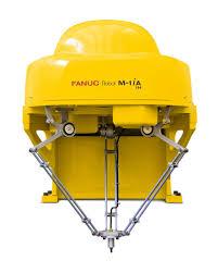 Fanuc M-1iA/1HL